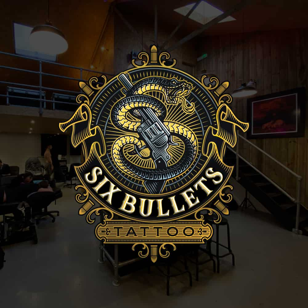 tattoo-studio-logo