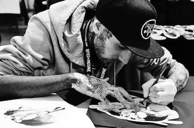 julian-bogdan-tattoo-artist