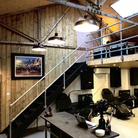 london-tattoo-studio